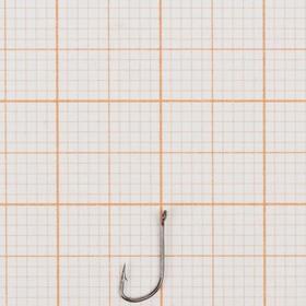 Крючки Tokyo sode №12, 10 шт. в упаковке