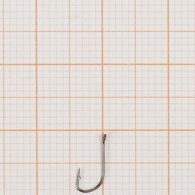 Крючки Tokyo sode №12, 10 шт. в упаковке - Фото 1