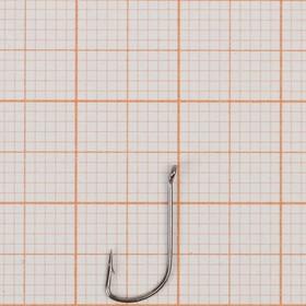 Крючки Sode №8, 10 шт. в упаковке