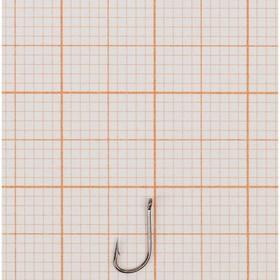 Крючки Keiryu №14, 8 шт. в упаковке