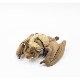 Мягкая игрушка «Летучая мышь», 41 см
