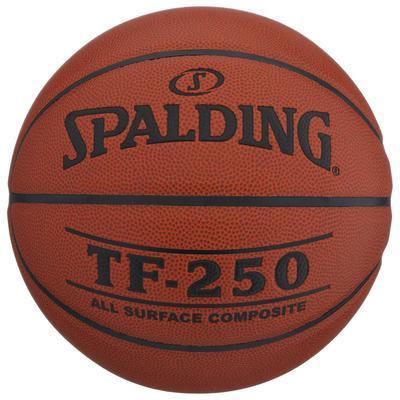 Мяч баскетбольный Spalding  ALL SURF, р.6