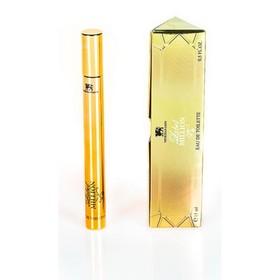 Парфюмерная вода женская French Collection Label Million, 15 мл