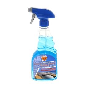 Очиститель стекол Элтранс, зимний, триггер, 500 мл EL-0601.02 Ош