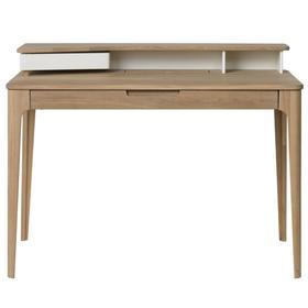 Стол письменный Amalfi, 120×60×90 см