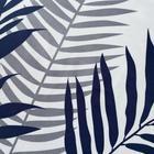 Постельное бельё Monro 1,5сп 150x210, 150х210, 70х70см -2 шт - Фото 2