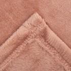 Плед с рукавами «Этель»,150*200 см - Фото 4