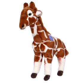 Мягкая игрушка «Жираф», 30 см