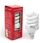 """Лампа энергосберегающая """"Старт"""" 9WSPCE14, 9 Вт, Е14, 4000 К, 230 В"""