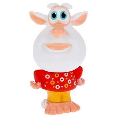 Игрушка для ванны «Буба», пищит - Фото 1