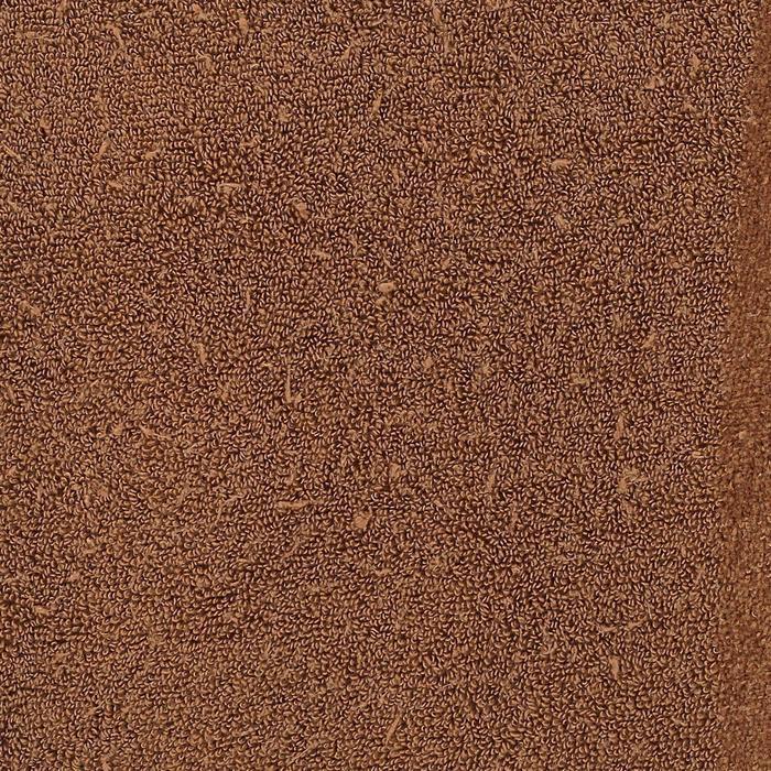 Велюр песочный