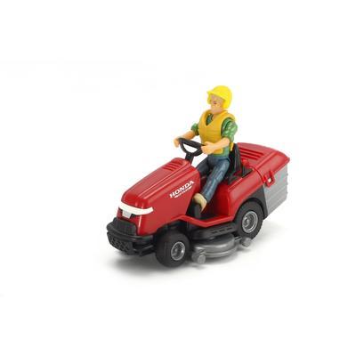 Набор газонокосильщика малый, 6 аксессуаров, 12.5 см - Фото 1