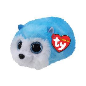 Мягкая игрушка «Волчонок Слэш», 10 см