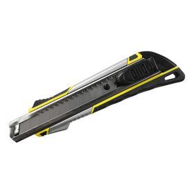 Нож BERGER BG1351, сегментированное лезвие, 18 мм