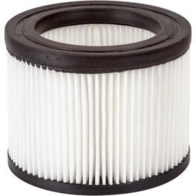 Фильтр для пылесоса Bort BF-1218