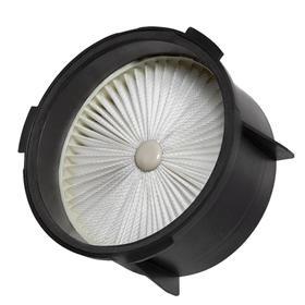 Фильтр для пылесоса Bort BF-15W-HEPA, патронный