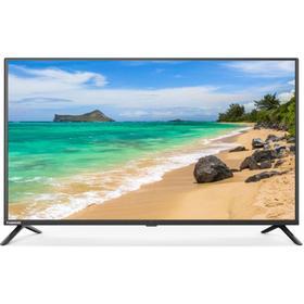 "Телевизор Fusion FLTV-40A310, 40"", 1920х1080, DVB-T2, 1 HDMI, 1 USB, черный"