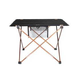 Стол складной Tramp Compact, 56 х 42 х 39 см Ош