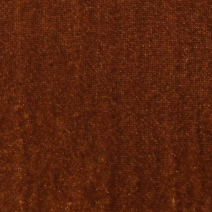 """Ворсовая ткань """"Плюш светло коричневый №28"""", ширина 160 см"""