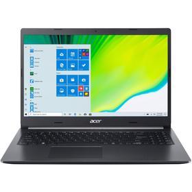 "Ноутбук Acer Aspire A515-44-R90V (NX.HW3ER.00A), 15.6"", Ryz3, 8Гб, 1Тб, Radeon, Linux"