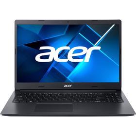 """Ноутбук Acer Extensa EX215-22-R6JD (NX.EG9ER.00M), 15.6"""", Athlon, 8Гб, 256Гб, Vega2, W10"""