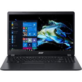 """Ноутбук Acer Extensa EX215-31-C6FV (NX.EFTER.00P), 15.6"""", Celeron, 4Гб, 256Гб, UHD, DOS"""