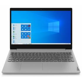 """Ноутбук Lenovo IdeaPad  (81W40030RU), 15.6"""", Ryz3 4300U, 4Гб, 256Гб, Radeon Vega, W10"""