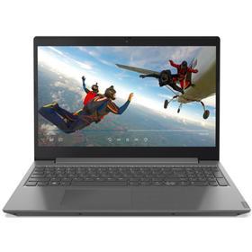 "Ноутбук Lenovo V15-ADA (82C70010RU), 15.6"", Ryzen3 3250U, 8Гб, SSD256Гб, Radeon, DOS"
