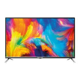 "Телевизор Hyundai H-LED32ET3001, 32"", 1366x768, DVB-T2/C/S2, HDMI 2, USB 1, черный"