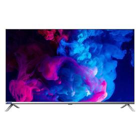 """Телевизор Hyundai H-LED40ES5108, 40"""", 1920x1080, DVB-T2/C/S2, HDMI 3, USB 2, Smart TV"""