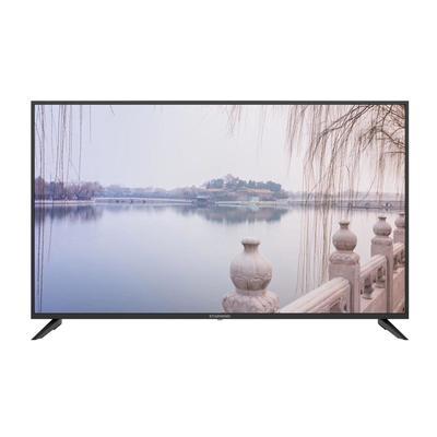 """Телевизор Starwind SW-LED50UA403, 50"""", 3840x2160, DVB-T/T2/C/C2/S/S2, HDMI 3,USB 2,Smart TV   696445 - Фото 1"""