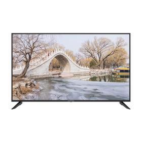 """Телевизор Starwind SW-LED55UA403, 55"""", 3840x2160, DVB-T/T2/C/C2/S/S2, HDMI 3,USB 2,Smart TV   696445"""