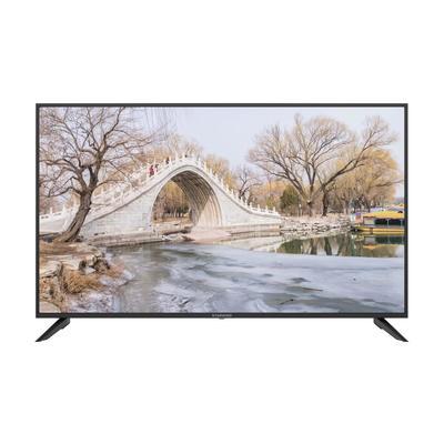 """Телевизор Starwind SW-LED55UA403, 55"""", 3840x2160, DVB-T/T2/C/C2/S/S2, HDMI 3,USB 2,Smart TV   696445 - Фото 1"""