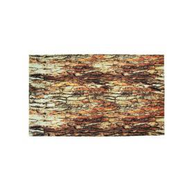 Коврик «Оскар Дижитал», размер 40х60 см