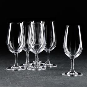 Набор бокалов для вина Colibri, 210 мл, 6 шт