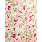 Тапочки женские AmaroHome, размер 36-38, цвет розовый - Фото 8