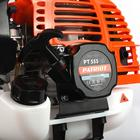 Триммер бензиновый PATRIOT PT555, 2Т, 2.21 кВт, 3 л.с, 6500 об/мин, скос 41.5/23 см - Фото 8