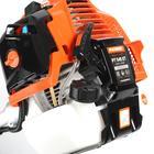Триммер бензиновый PATRIOT PT545XT, 1.86 кВт, 2.5 л.с, 8000 об/мин, 42/23 см, леска/нож/диск   69718 - Фото 5