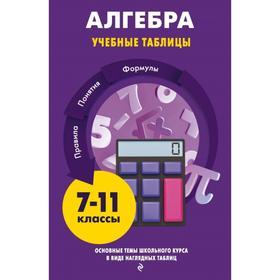 Алгебра. Колесникова Т.А.
