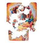 Деревянный пазл Имаджинариум «Любовь», 200 элементов - Фото 6