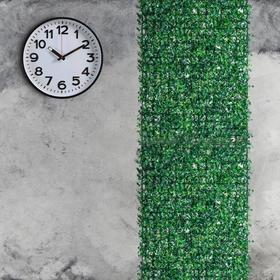 Декоративная панель, 40 × 60 см, «Рясковый мох» Ош