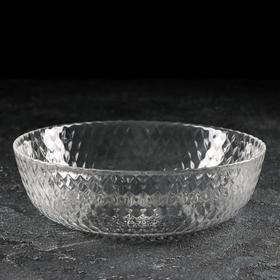 Тарелка суповая «Идиллия», d=18 см