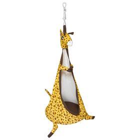 Качели-гамак Жираф