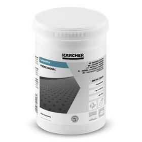 Средство порошкообразное для чистки ковров Karcher RM 760, 6.290-175, 800 г