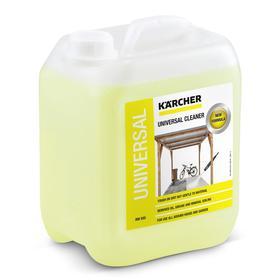 Чистящее средство универсальное Karcher RM 555, 6.295-357, 5 л