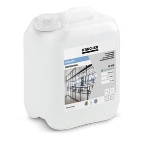 Средство для очистки стекол Karcher CA 40 R, 6.295-688, 5 л