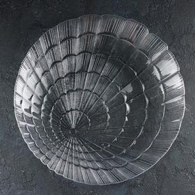Тарелка Atlantis, d=32 см