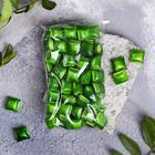 Леденцы в коробке DARK LINE, вкус: мята, 100 г. - Фото 2