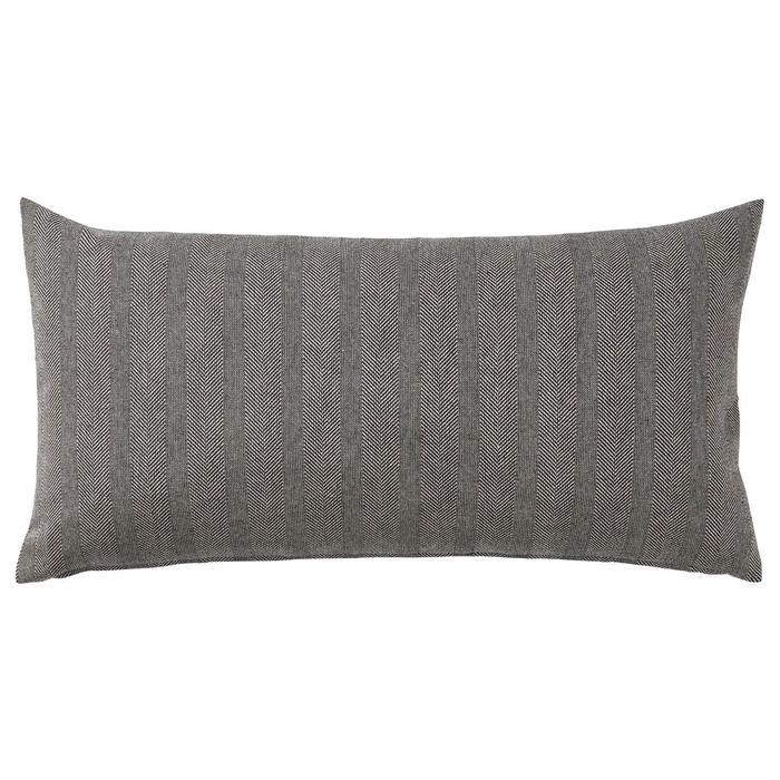 Декоративная подушка САГАЛОВИЗА, 30х58 см
