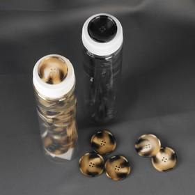 Органайзер цилиндр для пуговиц Ош